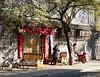Dongjiaomin Xiang, ex Legation Street