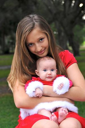 Christmas_2011