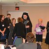 Clergy-Laity 2011