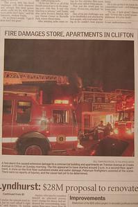 Herald News - 12-12-11