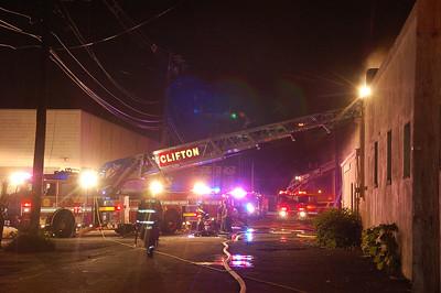 Clifton 7-23-11 009
