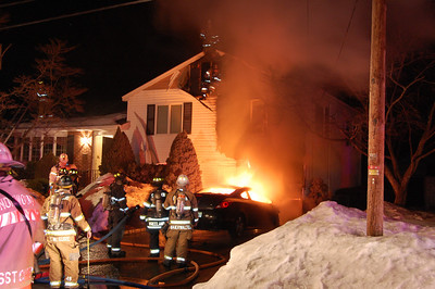 Closter 2-12-11 004
