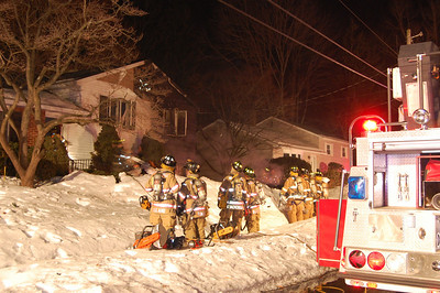 Closter 2-12-11 034