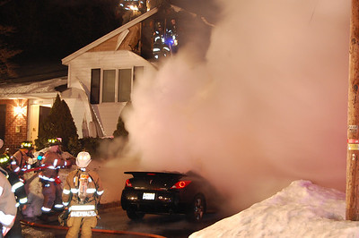 Closter 2-12-11 006