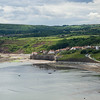 Town of Robin's Hood Bay