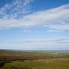 Sleights Moor