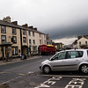 Kirkby Stephen after the storm