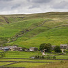 Ravenseat Farm