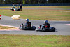 Karting action<br /> <br /> ©Sam Feinstein