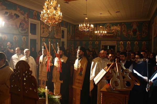 Consecration Holy Trinity (137).jpg
