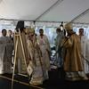 Consecration Holy Trinity (239).jpg