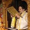Consecration Holy Trinity (235).jpg