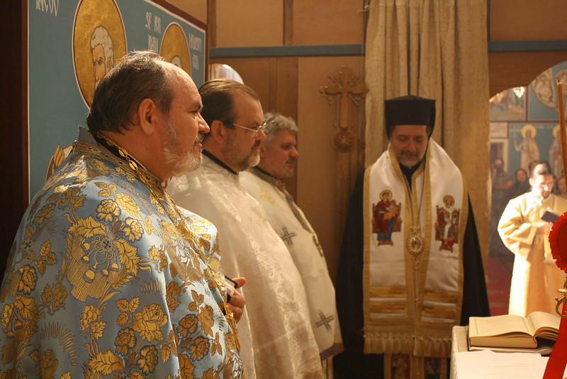 Consecration Holy Trinity (158).jpg