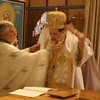 Consecration Holy Trinity (188).jpg