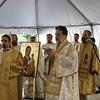 Consecration Holy Trinity (260).jpg