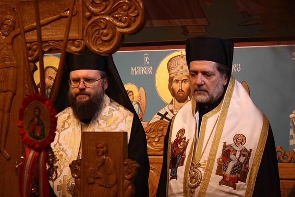 Consecration Holy Trinity (148).jpg