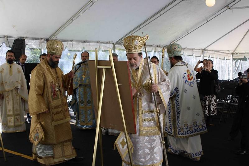 Consecration Holy Trinity (240).jpg
