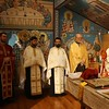 Consecration Holy Trinity (154).jpg