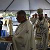Consecration Holy Trinity (253).jpg