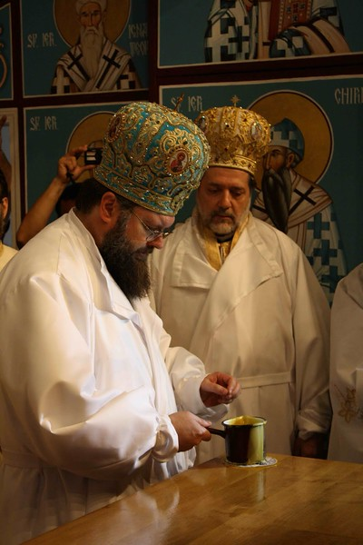 Consecration Holy Trinity (214).jpg