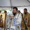 Consecration Holy Trinity (261).jpg