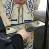 Consecration Holy Trinity (273).jpg