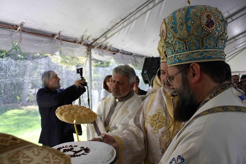 Consecration Holy Trinity (272).jpg