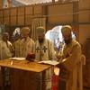 Consecration Holy Trinity (164).jpg