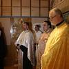 Consecration Holy Trinity (40).jpg