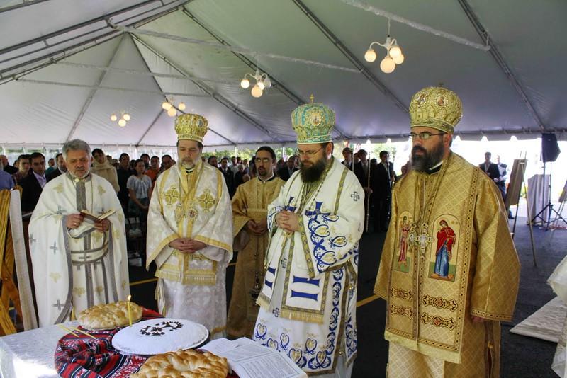 Consecration Holy Trinity (270).jpg