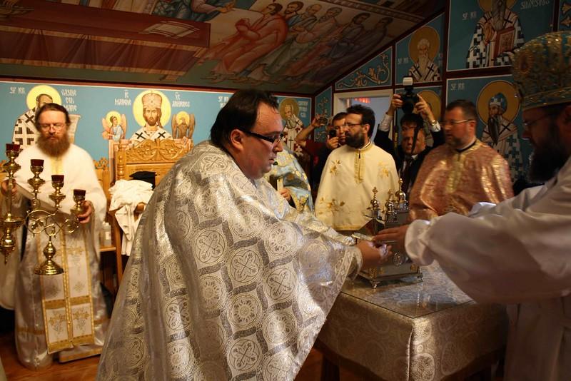 Consecration Holy Trinity (221).jpg