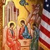 Consecration Holy Trinity (1).jpg