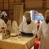 Consecration Holy Trinity (223).jpg