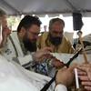 Consecration Holy Trinity (264).jpg