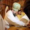 Consecration Holy Trinity (197).jpg