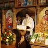 Consecration Holy Trinity (233).jpg