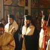 Consecration Holy Trinity (44).jpg