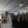 Consecration Holy Trinity (243).jpg