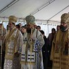 Consecration Holy Trinity (244).jpg