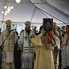 Consecration Holy Trinity (245).jpg