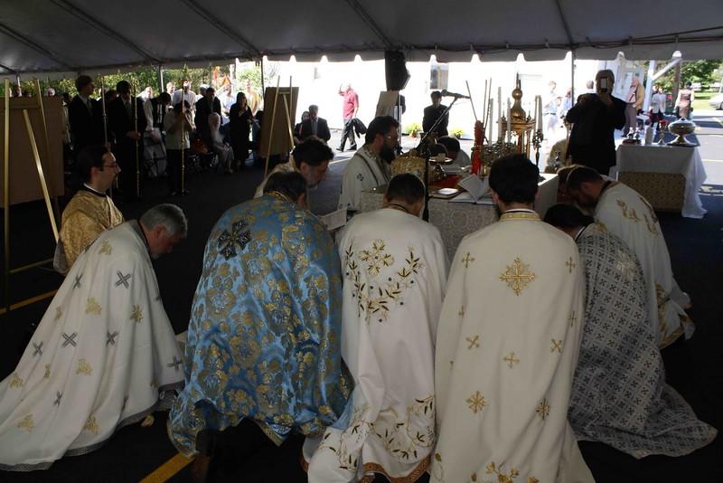 Consecration Holy Trinity (265).jpg
