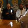 Consecration Holy Trinity (215).jpg