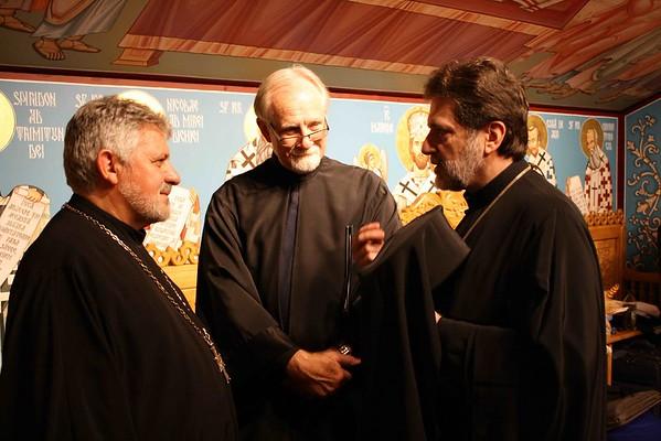Consecration Holy Trinity (14).jpg
