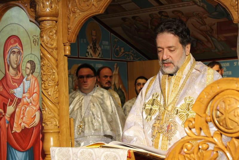 Consecration Holy Trinity (234).jpg