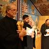 Consecration Holy Trinity (162).jpg
