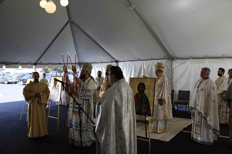 Consecration Holy Trinity (249).jpg