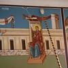 Consecration Holy Trinity (229).jpg