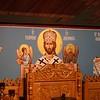 Consecration Holy Trinity (12).jpg
