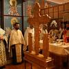 Consecration Holy Trinity (42).jpg
