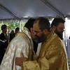 Consecration Holy Trinity (262).jpg